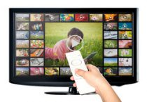 The rapid transition of video and TV to the Internet must be supported by updated policy and regulation