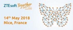 ZTEsoft Annual Summit