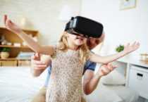 Investor valuations indicate that traditional TV players must adapt to TV over IP or else face an uncertain future