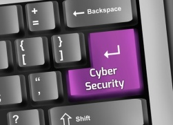 New report shows IT service providers are being targeted in evolving cybersecurity threat landscape