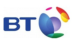 BT pulls itself together and enters the all-IP marathon