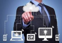 Fog Computing Market worth over $700 million by 2024