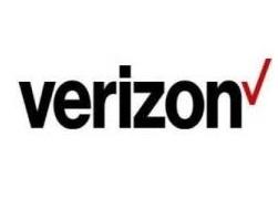Synchronoss renews deal to power Verizon Cloud for agnostic secure content storage