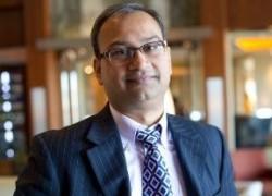 Etisalat selects prime integrator for its NFV infrastructure platform to advance its telecom cloud program
