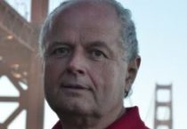 Calix senior director Bernd Hesse elected to Broadband Forum's Board of Directors