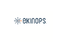 Cloud-centric networking provider Epsilon delivers increased capacity & flexiblity with Ekinops' FlexRate solution