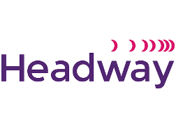 Headway partners with Pixalate to ensure its video inventory is free of ad fraud