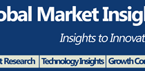 Software defined networking market to grow at 54% CAGR from 2017-2024