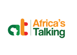 Orange Digital Ventures invests in Africa's Talking, the distributor of mobile communication and payment APIs to developers