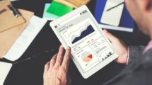 Behaviour Analytics Market to grow at 40% CAGR from 2017-2024, according to reports
