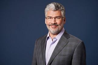 Career Snapshot: Dave Labuda, founder, CEO and CTO of MATRIXX Software