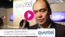 Qvantel offers insight into the biggest challenges currently facing CSPs