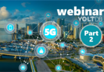 Webinar Review: Data Strategies for 5G – A Closer Look at BSS Digital Transformation