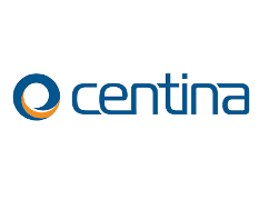 Centina enables service providers undergoing digital transformation with launch of vSure 2.0