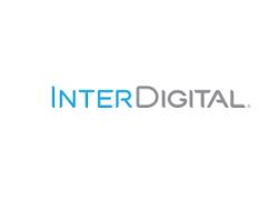 5TONIC Lab recognised as Digital Innovation Hub