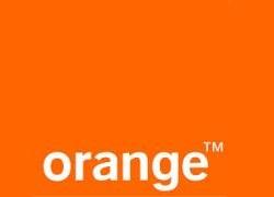 Orange launches its new 'Women Start' programme