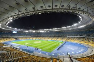 Cisco warns that 500,000 routers and devices infected by hackers ahead of football Champions League final in Kiev, Ukraine