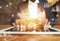 The glittering prize – future revenues for operators