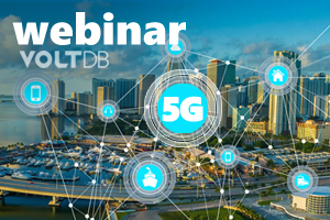 Data Strategies for 5G:  A Closer Look at BSS Digital Transformation