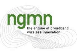 NGMN Alliance launches new projects to boost 5G success