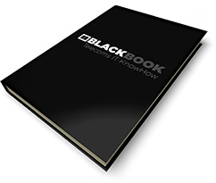 IoT Vanillaplus Black book Report