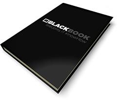 IoT Vanillaplus Black book Report