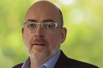 SSE Enterprise Telecoms implements Infinera platform to deliver 'dark fibre-like network' across the UK