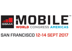 """GSMA reveals first keynote speakers for 2018 """"GSMA MWC Americas, in partnership with CTIA"""""""