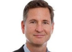 Fran Rosch named ForgeRock chief executive officer