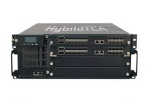 Lanner launches carrier-grade HTCA-6400 to expand its HybridTCA NFVi-ready product lineup