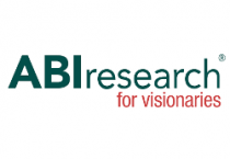 ABI Research white paper pushes carriers to new strategies in IoT, outlines roles carriers must play to remain competitive