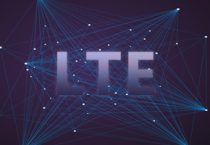 Private LTE & 5G-ready network rollouts accelerate, driven by critical communications and industrial IoT