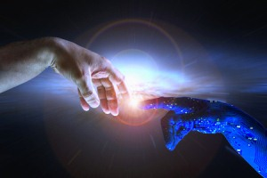 FlyingBinary and EMRAYS B.V. launch Artificial Emotional Intelligence for G-Cloud 10