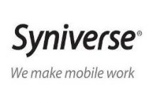 Global private network dedicated to securing IoT launched by Syniverse