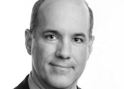 Nilfisk selects GTT for global managed SD-WAN