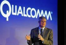 Qualcomm pays $2bn as it kills plans to buy NXP but board authorises $30bn stock repurchase, insists strategy unchanged