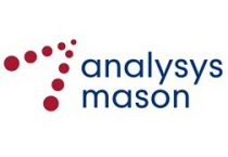 Leading operators in Asia–Pacific are adopting a 'digital-first' strategy, says Analysys Mason