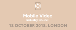 The Mobile Video Industry Council