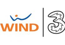 Wind Tre selects Ericsson for RAN modernisation in Italy