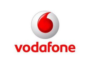 Vodafone and Tunisie Telecom announce partnership agreement