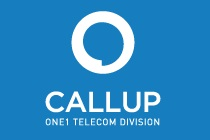 Major African mobile operator selects CALLUP's device management system