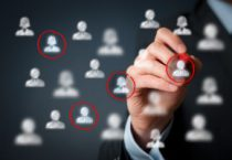 The future calls: Realising the business need for network virtualisation