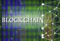 Global blockchain business value to reach US$2tn by 2030, says IHS Markit