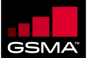 GSMA says adds keynotes at MWC Americas from AEG, AT&T, Boingo Wireless, T-Mobile US and Verizon Wireless