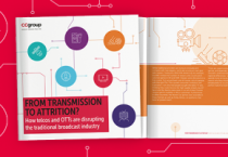 From transmission to attrition? How telcos and OTTs are disrupting the traditional broadcast industry