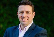 NetApp bolsters its Solutions Engineering leadership
