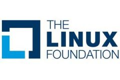 Linux Foundation Networking continues its global growth with addition of eight new members