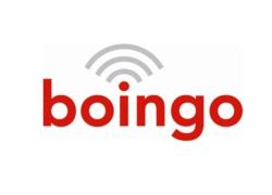Boingo Wireless to acquire Elauwit Networks for venue wireless