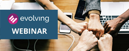WEBINAR:  A NEW DEAL FOR TELCOS Enabling and empowering dealers as a growth strategy