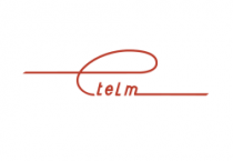 Interworking between LTE and land mobile radio systems essential for critical communications, says Etelm